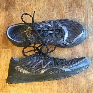 New Balance Minimus Trail Running Shoes